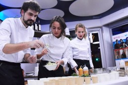 SHOWCOOKINGS-EVENTOS