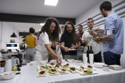 cenas-empresa-teambuilding-the-playcook-comida-min